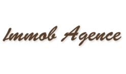 Immob Agence