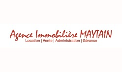 Agence Immobilière Maytain SARL